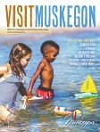 Visit Muskegon Guide