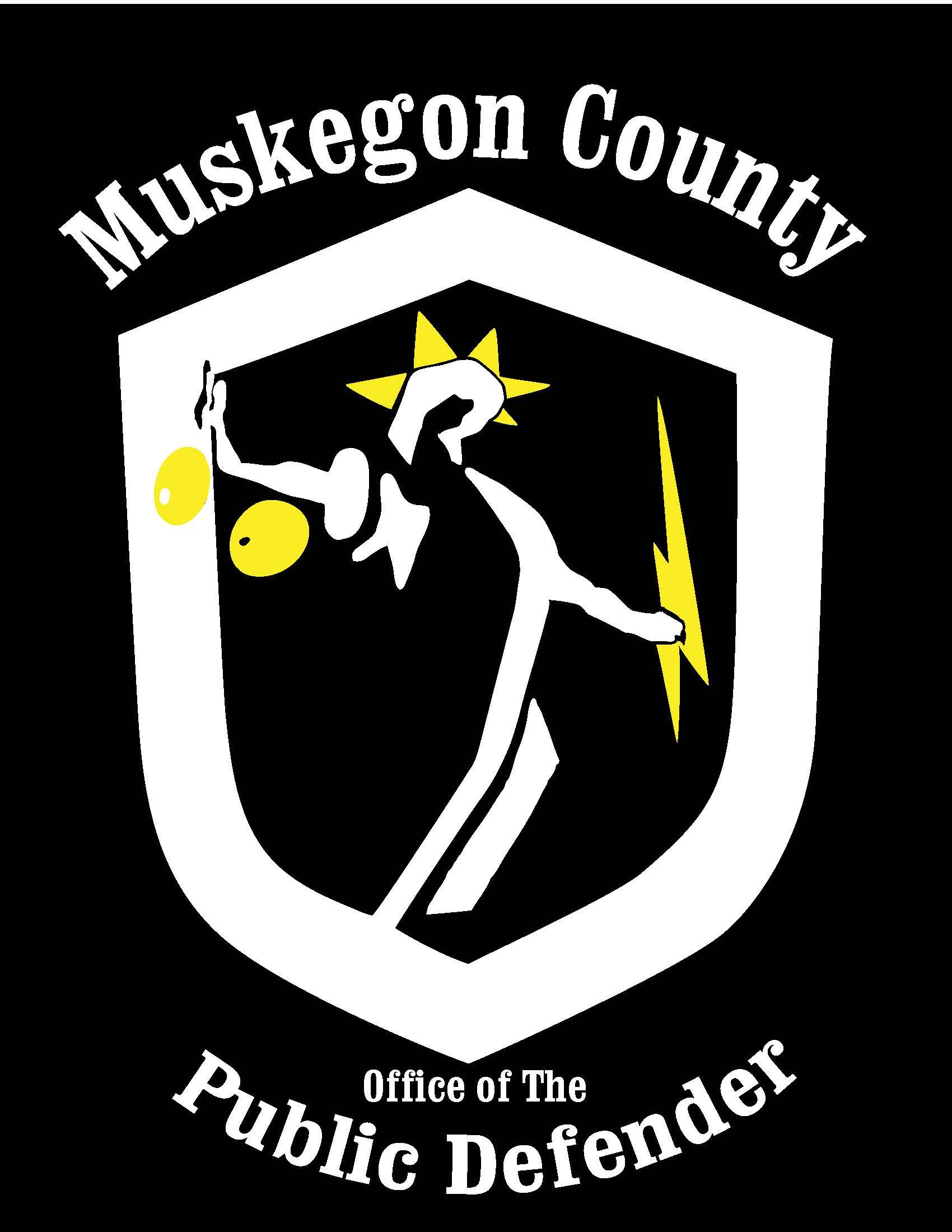 Muskegon County Public Defenders   Muskegon County, MI