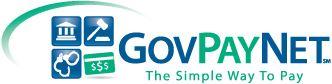 GovPayNet Logo