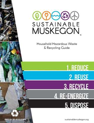 SustainableMuskegon_HHW_-Recycle_Guide1